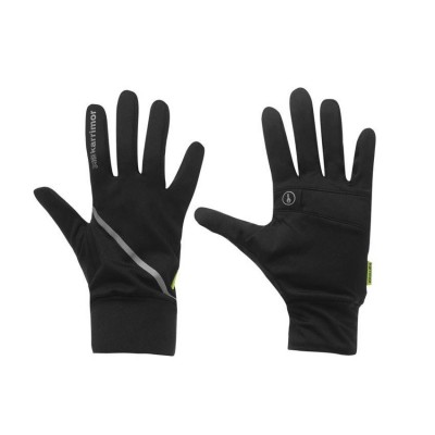 KARRIMOR RUNNING GLOVES LADIES 765379