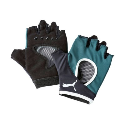 PUMA AT GYM GLOVES 041459 03 ΚΥΠΑΡΙΣΣΗ