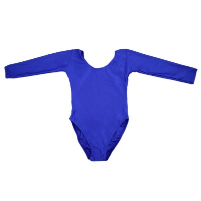 ΚΟΡΜΑΚΙ INTERFIL L104 C-JR 4/4 CLASSIC LYCRA ΡΟΥΑ