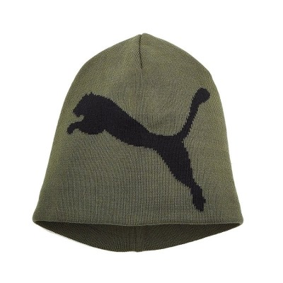 PUMA ESS BIG CAT BEANIE 052925-40 ΛΑΔΙ