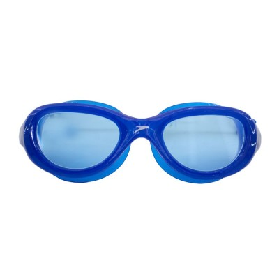 SPEEDO FUTURA CLASSIC JUNIOR 10900 B975J ΡΟΥΑ
