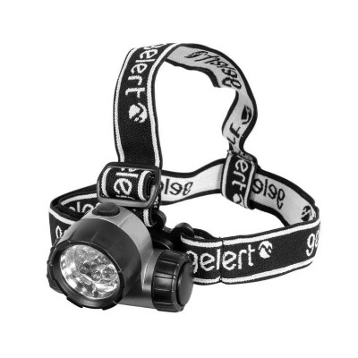 GELERT 7 LED HEAD LIGHT 786093