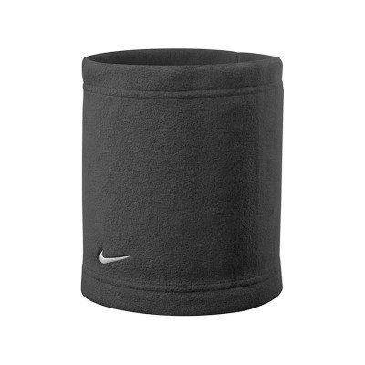 NIKE BASIC NECK WARMER 9 MENS 02054 03 ΜΑΥΡΟ