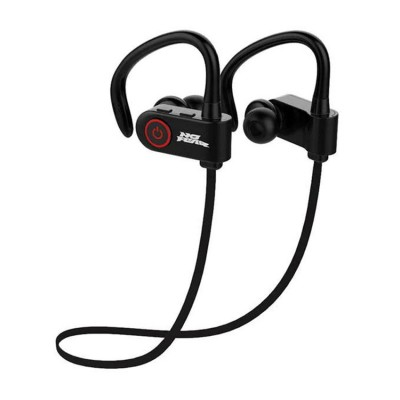 NO FEAR BLUETOOTH EARPHONES 755005