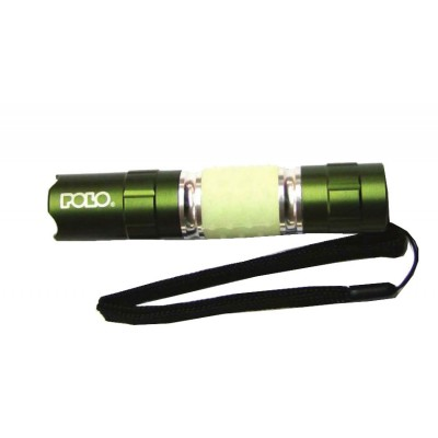 ΦΑΚΟΣ POLO MINI POWER LED 9-22-206 A