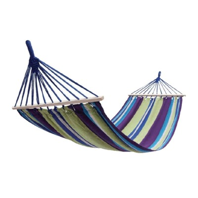 POLO CANVAS HAMMOCK 8-23-007