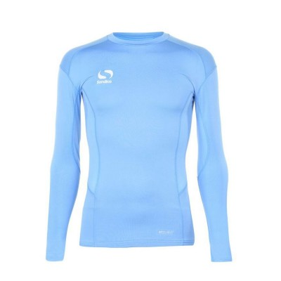 SONDICO BASE CORE LS 27106 96 SKY BLUE