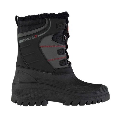 CAMPRI SNOW BOOTS MENS 143045