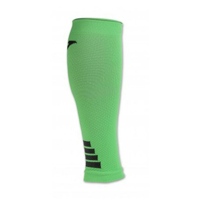 JOMA LEG COMPRESSION SLEEVES 400289.021 ΠΡΑΣΙΝΟ