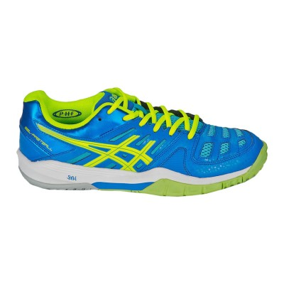 ASICS GEL FASTBALL E414Y 4204 ΡΟΥΑ