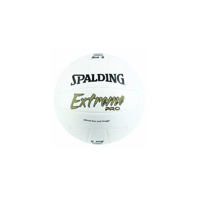 SPALDING VOLLEY EXTREEME PRO 72-184 Z1