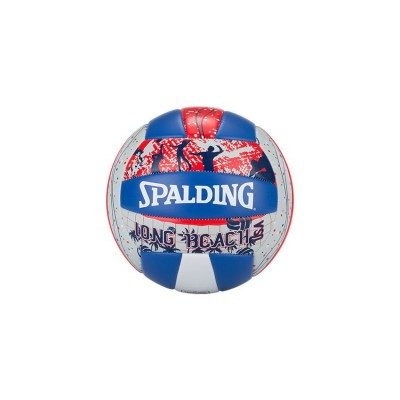 SPALDING BEACH VOLLEY LONG 72-335 Ζ1