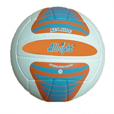 ΜΠΑΛΑ VOLLEY ALLRIGHT 56061 A