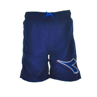 DIADORA SWIM SHORT JUNIOR 159522 NAVY ΜΠΛΕ