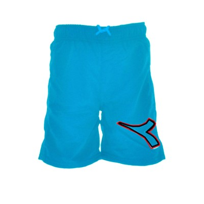 DIADORA SWIM SHORT JUNIOR 159522 ROYAL ΡΟΥΑ