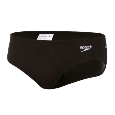 SPEEDO SUPERIORITY 8056140299 ΜΑΥΡΟ