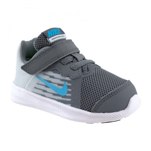 NIKE DOWNSHIFTER 8 922856 012 GRAY