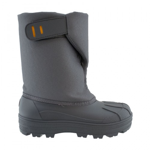 IGOR SNOW W10175 017 DARK GREY