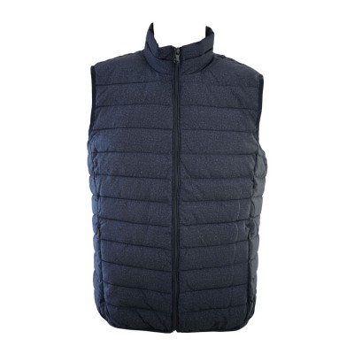 CELIO FULESS 2 JACKET AMANIKO ΜΠΛΕ