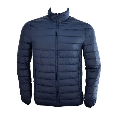 S3C MAN JACKET FASHION LIGHT 39669H  ΜΠΛΕ