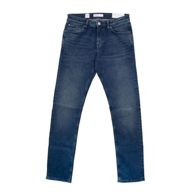 CELIO PANTS PORTOBEL15 ΤΖΗΝ