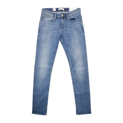 CELIO PANTS JEAN POSLIGHT25 ΤΖΗΝ