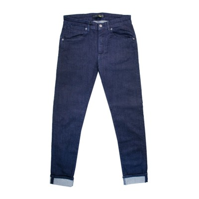 STAFF FLEXY JEAN PANTS 5-820 424 BO NOS ΤΖΗΝ
