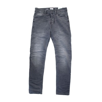 S OLIVER PANT S S02005050 ΓΚΡΙ