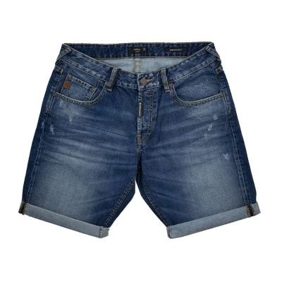 STAFF PAOLO SHORTS ΤΖΗΝ S890 715 81 041 ΤΖΗΝ