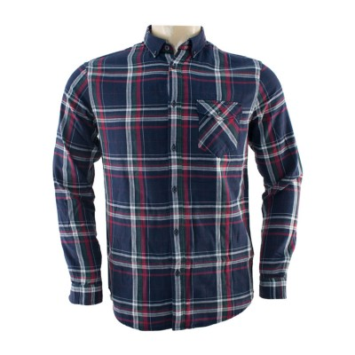 CELIO SHIRT C PACLOTH ΜΠΛΕ ΛΑΔΙ