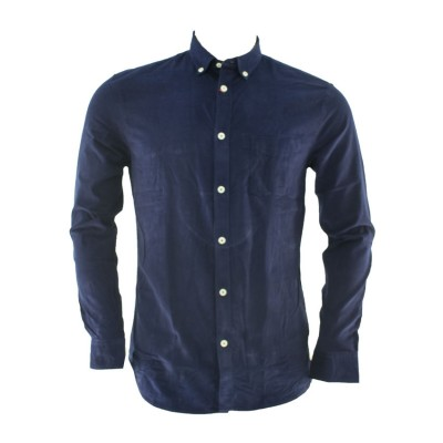 CELIO SHIRT PUSHERPA ΜΠΛΕ