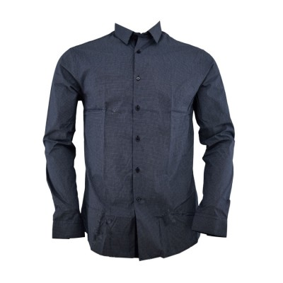 CELIO SHIRT JACVCPRINT ΡΑΦ