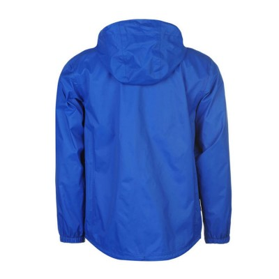 KARRIMOR SIERRA WEATHERTITE JACKET 442022 94 ΡΟΥΑ