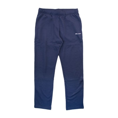 CHAMPION PANTS 213580 BS501 ΜΠΛΕ