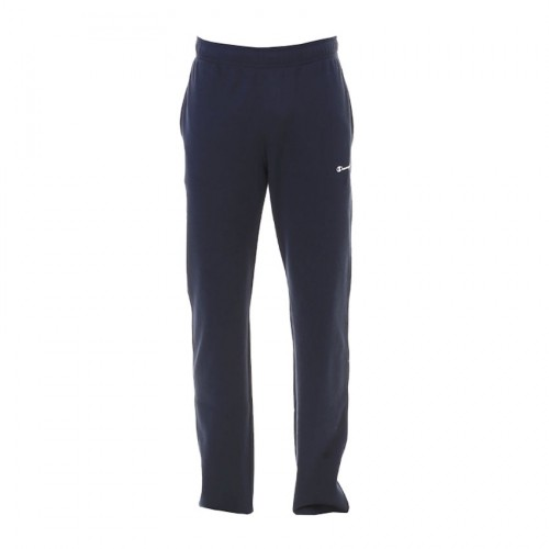 CHAMPION OPEN PANT 210678 BS501 NAVY