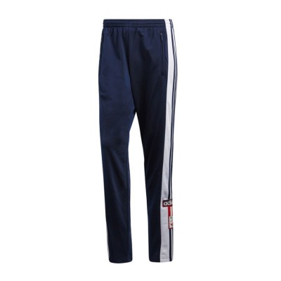 ADIDAS ADIBREAK TRACK PANTS CZ0678 ΜΠΛΕ