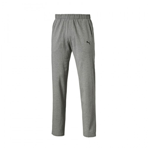 PUMA ESS SWEAT PANTS 838267 03 GREY