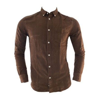 CELIO SHIRT PAVELOURS ΚΑΦΕ