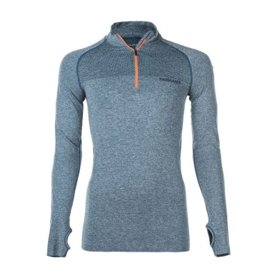 ENDURANCE HALF ZIP PERFORMANCE MIDLAYER E163756 ΠΕΤΡΟΛ