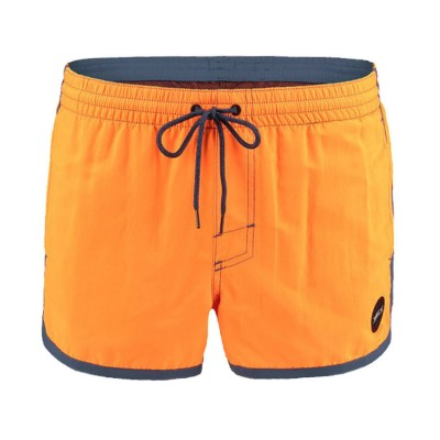 O NEILL PM CORAL SHORTS 7A3220 2630 ORANGE ΠΟΡΤΟΚΑΛΙ