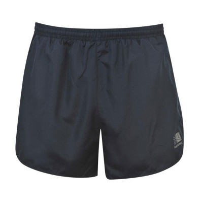 KARRIMOR RACE SHORT 53713 22 ΜΠΛΕ