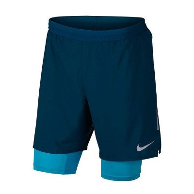 NIKE DISTANCE 2-IN-1 892905 474 ΡΑΦ