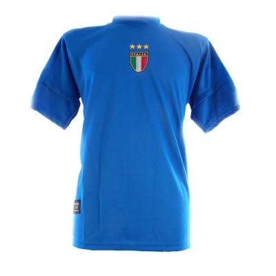 REPLIKAS SOCKER TEAM ITALIA ΡΟΥΑ