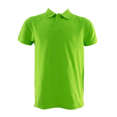 ELEVATE T SHIRT POLO 3808868 ΛΑΧΑΝΙ