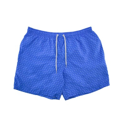 UMBRO SWIM SHORS 67146E ΡΟΥΑ