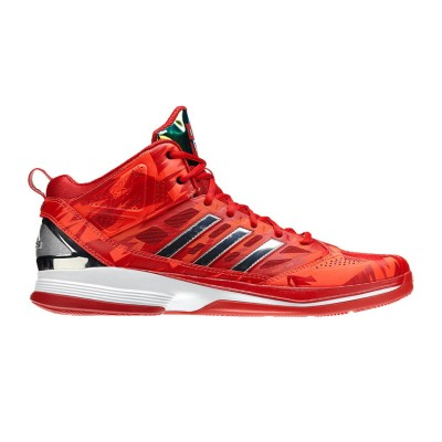ADIDAS D HOWARD LIGHT G59750 KOΚKINO