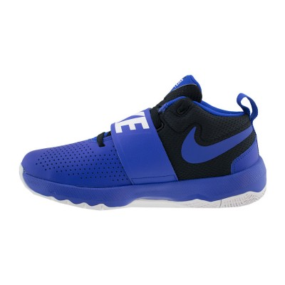 NIKE TEAM HUSTLE D 8 GS 881941 405 ΡΟΥΑ