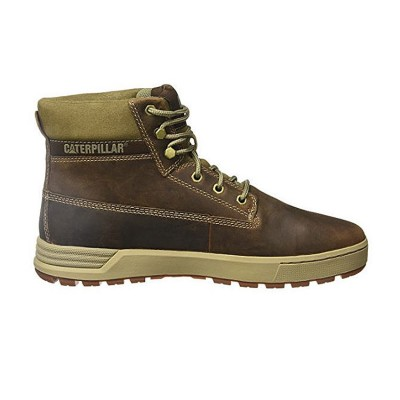 CATERPILLAR RYKER LEATHER P720432 ΠΟΥΡΟ