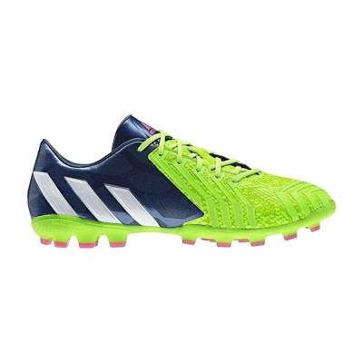 ADIDAS ABSOLADO INSTINCT M20144 ΛΑΧΑΝΙ/ΜΠΛΕ