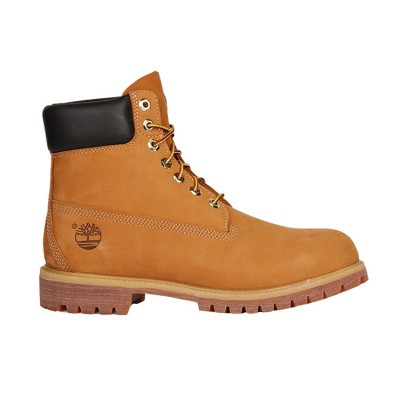 TIMBERLAND 6 INCH PREMIUM BOOTS 10061 ΤΑΜΠΑ